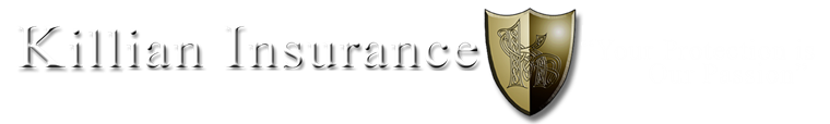 Killian Insurance